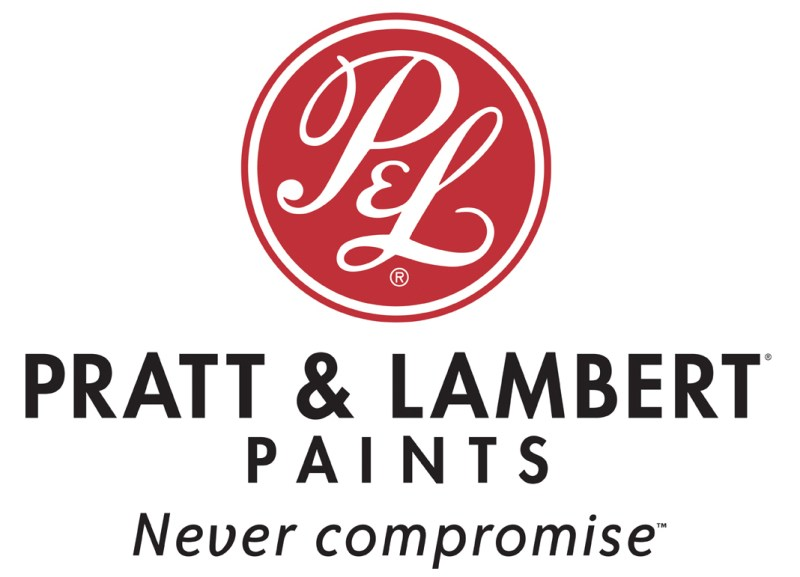 Large Of Pratt And Lambert Paint