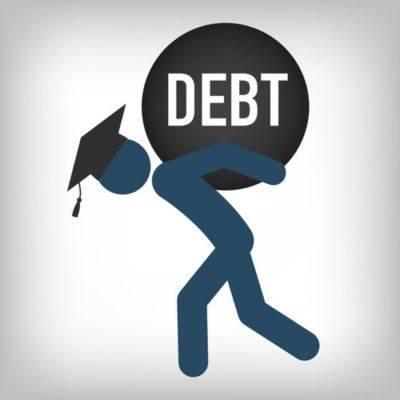 Education Department fumbles attempts to collect student debts