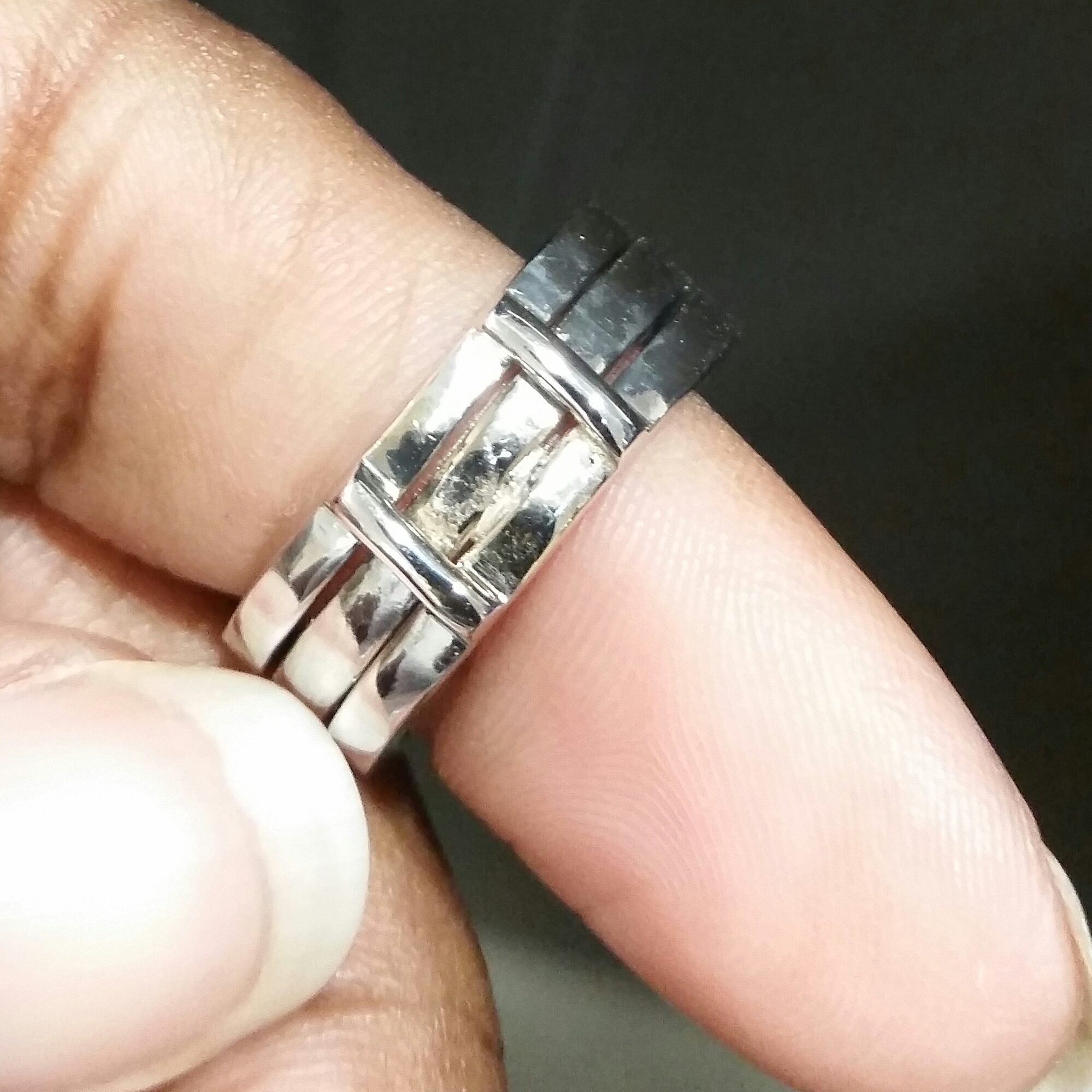 zales zales diamond wedding rings I purchased a bridal ring set for my fiance and wedding band for myself on 8 2 from the Zales Greenbrier Mall location in Chesapeake VA
