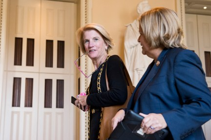Will Women Lose Ground in the House GOP After 2014?