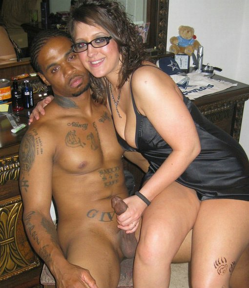 bj wife blacking vacation