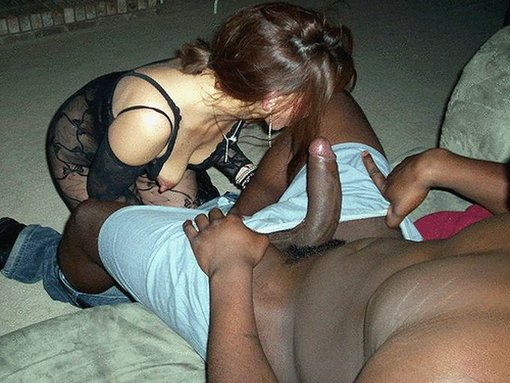 wife first black cock youtube