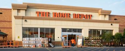 The Home Depot, Houghton Lake, MI - Cylex