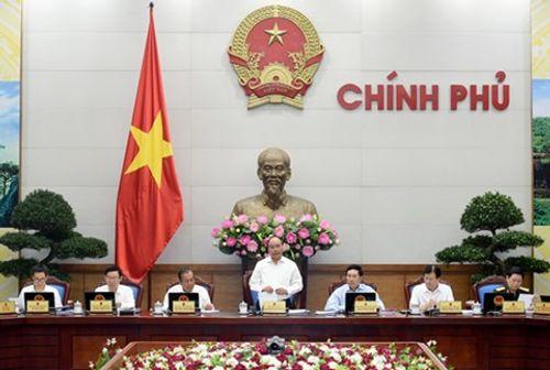 Thủ tướng hoan nghênh việc đình chỉ Phó chủ tịch UBND phường Văn Miếu - Ảnh 2