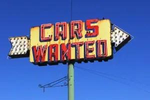 100 Tips for New-Car Shoppers | Edmunds.com