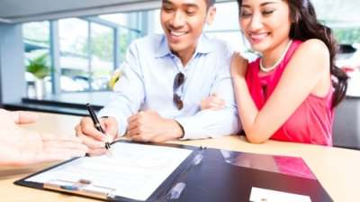 Car Buying Tips & Advice from Our Experts | Edmunds