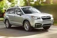 Subaru Incentives and Rebates