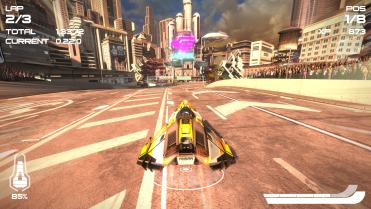 wipeout-omega-collection_20170608164941