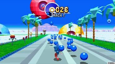 Sonic Mania_20170827092452