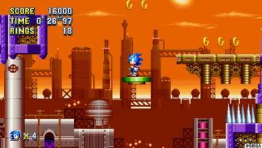 Sonic Mania_20170827140217