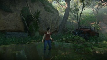 Uncharted_ The Lost Legacy_0222g
