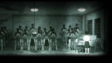 Detention (18)
