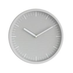 Enchanting Day Wall Light Grey Clocks Decoration Finnish Design Shop Star Shaped Wall Clocks