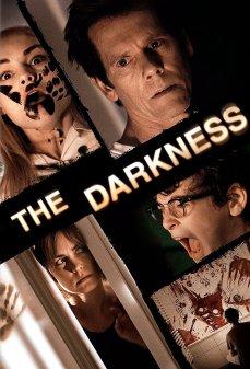 تحميل فلم The Darkness  اونلاين