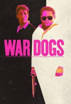 تحميل فلم War Dogs  اونلاين