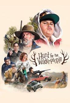 تحميل فلم Hunt for the Wilderpeople  اونلاين