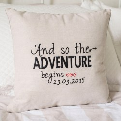 Serene Ideas Personalised Gifts Ideas Personalised Girlfriends Parents Gifts Gifts Girlfriends Birthday Gifts