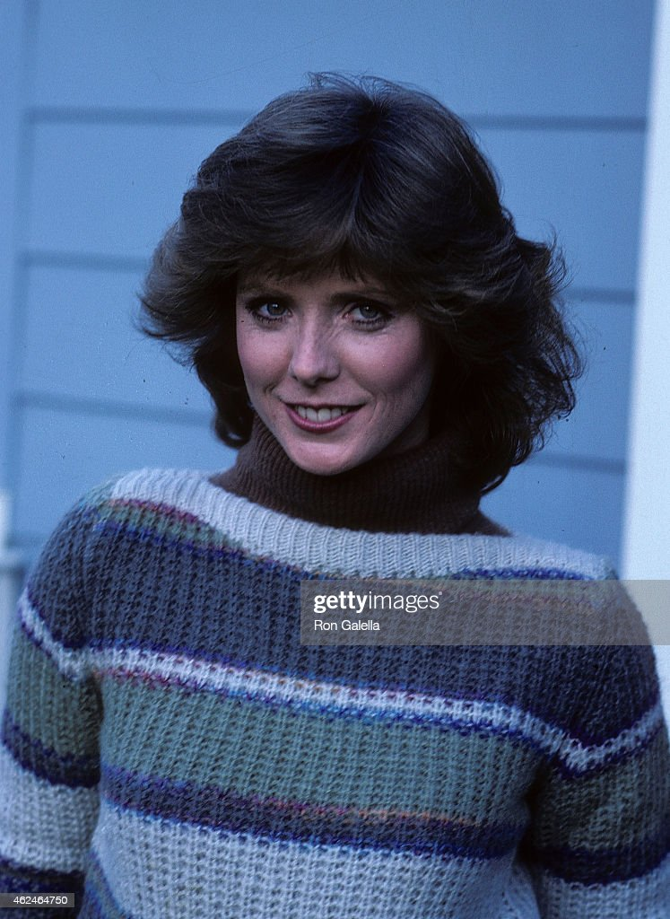 Jean Bruce Scott Stock Photos and Pictures | Getty Images