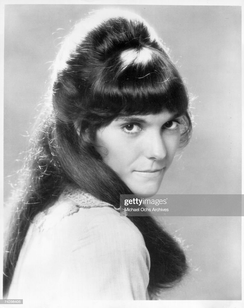 Karen Carpenter Pictures and Photos   Getty Images Photo of Karen Carpenter Photo by Michael Ochs Archives Getty Images
