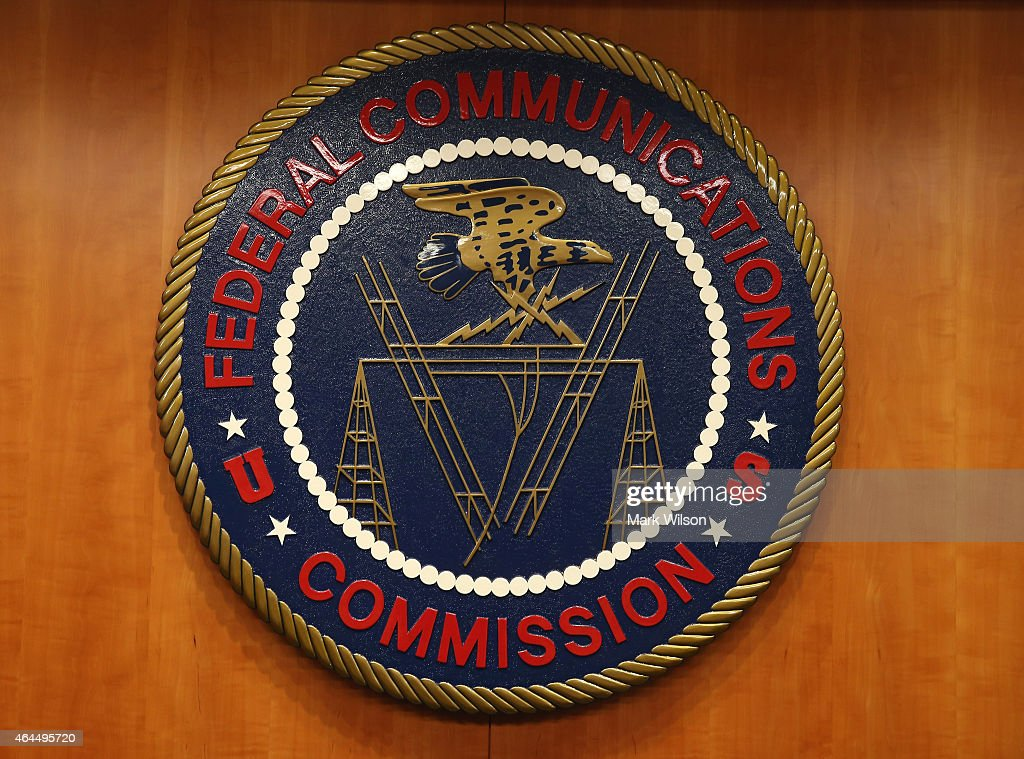 Fcc Stock Photos and Pictures | Getty Images