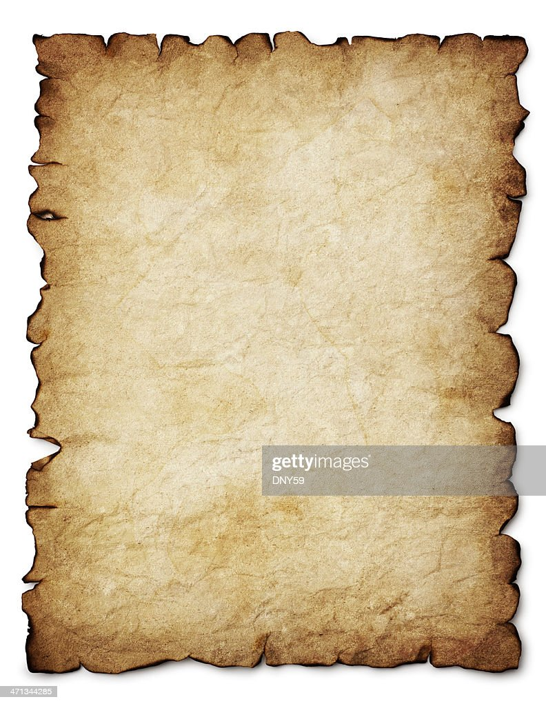Treasure Map Stock Photos and Pictures   Getty Images Treasure Map Background