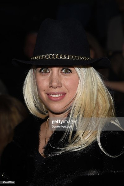 Wanda Nara Pictures | Getty Images