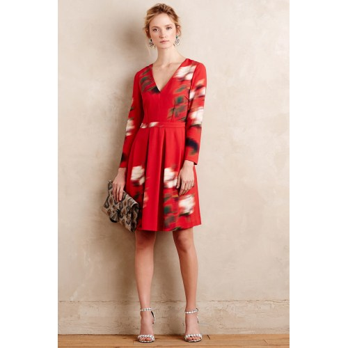 Medium Crop Of The Perfect Dress