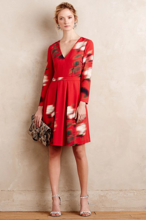 Medium Of The Perfect Dress