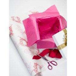 Arresting Bridal Shower Ideas What Does Flat Gifts Mean What Does Flat Gifts Bridal Shower Requests Flat Gifts Gifts Bridal Shower Party Gifts