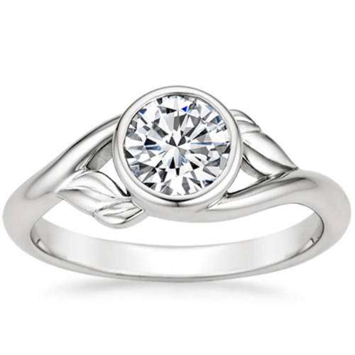 Medium Of Conflict Free Diamonds