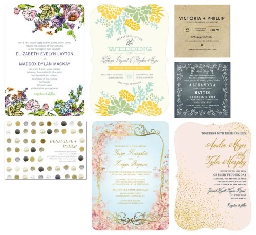 Medium Of Wedding Paper Divas Coupon