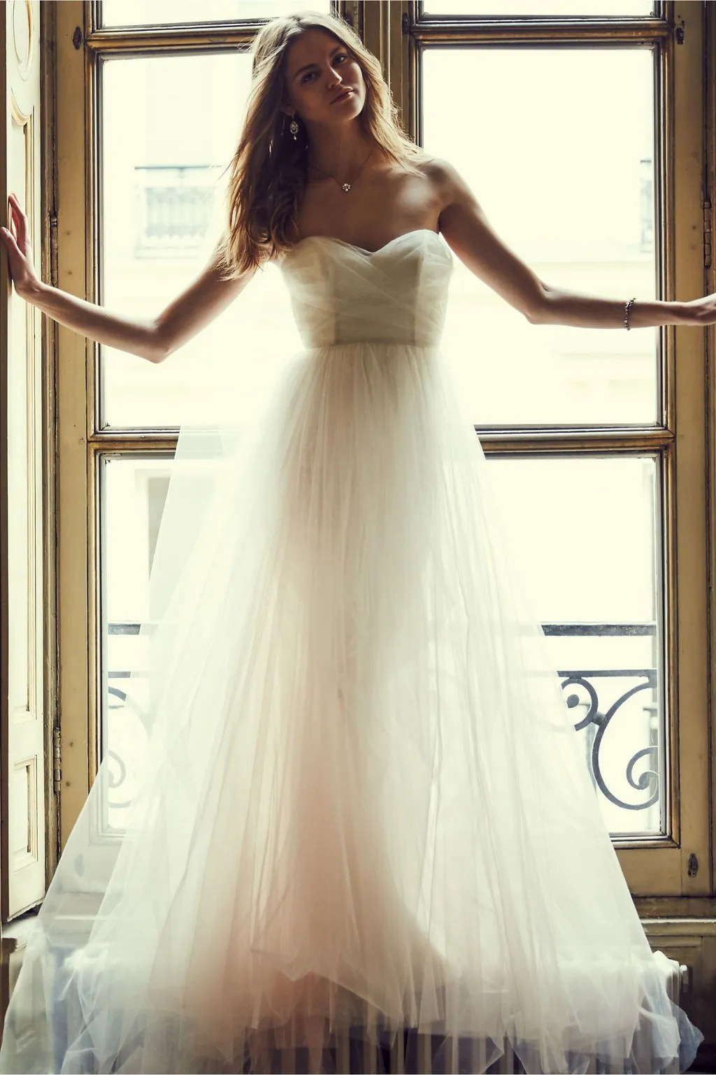 affordable wedding dresses strapless lace wedding dress pwd