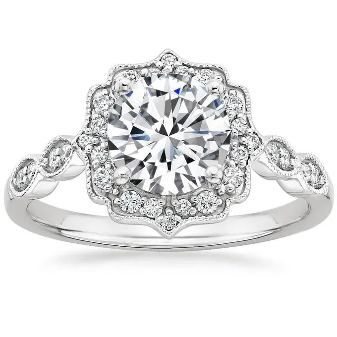 12-pisces-zodiac-engagement-rings-0725-courtesy.jpg