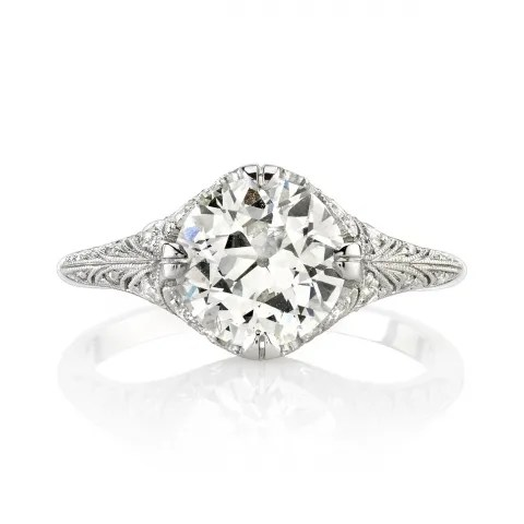 06-virgo-zodiac-engagement-rings-0725-courtesy.jpg