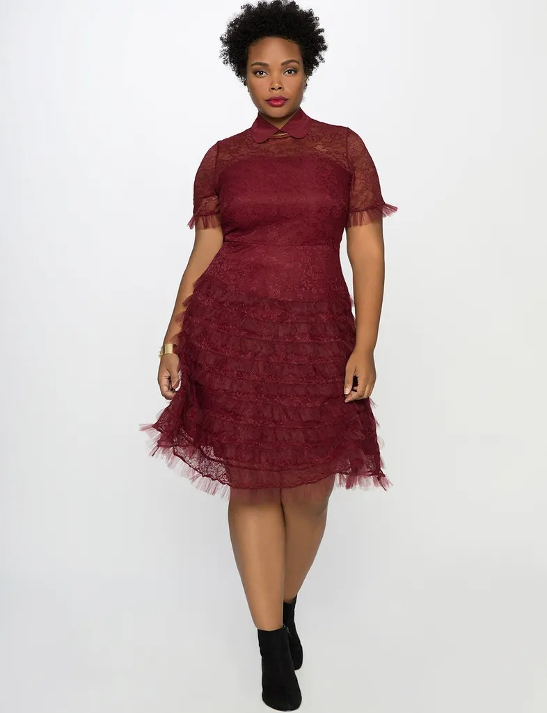 Simple Size Holiday Dresses Red Size Holiday Dresses Cheap Holiday Dresses Holiday Dresses On Internet Glamour wedding dress Plus Size Holiday Dresses