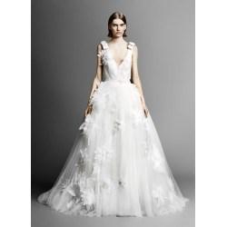 Small Crop Of Best Wedding Dresses