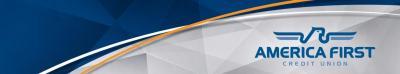 America First Credit Union Mortgage Loan Officer Salaries in Utah | Glassdoor