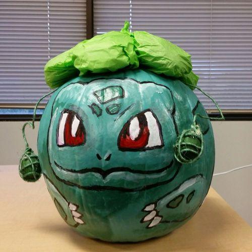 Medium Crop Of Pumpkin Decorating Contest
