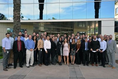 ACES training is offered at a... - loanDepot Office Photo | Glassdoor