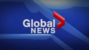 Global News at 6: December 8