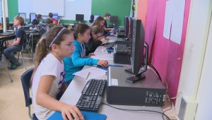 Science interests Saskatchewan students but First Nations youth are under-represented