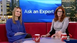 Ask an Expert: Travel