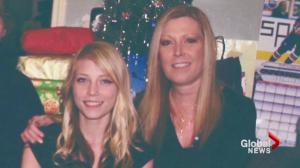 Family of Saint John murder victim pleads for information