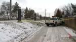 Man killed in Saskatoon industrial accident