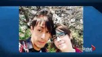 Toronto math tutor and fiancée charged in gang sexual assault of girl, 14