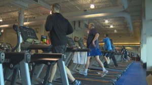 Get Fit Manitoba: cardio suggestions for fall and winter