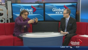 Chef Vikram Vij on Northern Lands festival success