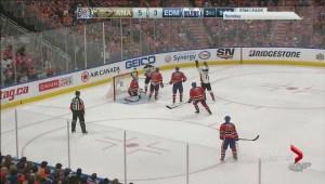 Anaheim Ducks visit Kelowna during NHL playoff break
