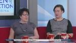 YWCA Regina Women of Distinction