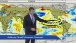 Summer forecast: What's in store for British Columbians?